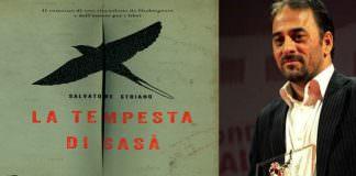 Salvatore Striano | ilmondodisuk.com