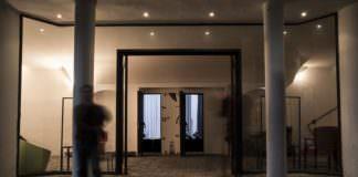 Galleria Toledo | ilmondodisuk.com