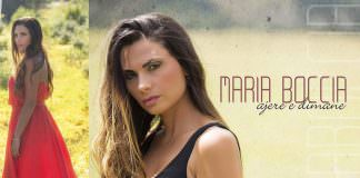 Maria Boccia | ilmondodisuk.com
