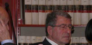 Corrado Calabrò | ilmondodisuk.com
