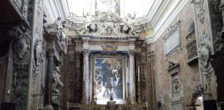 complesso del Purgatorio | ilmondodisuk.com