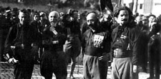Napoli fascista | ilmondodisuk.com