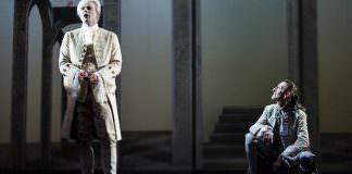 Don Giovanni | ilmondodisuk.com