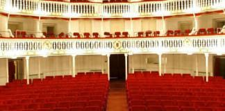 teatro sannazaro | ilmomdodisuk.com