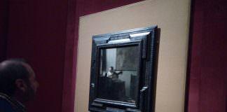 Vermeer | ilmondodisuk.com