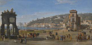 Napoli Wittel | ilmondodisuk.com