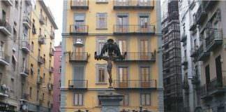 Napoli orefici   ilmondodisuk.com