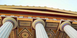 Villa Lucia | ilmondodisuk.com