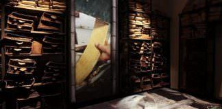 Archivio storico | ilmondodisuk.com