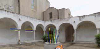 Certosa di Capri | ilmondodisuk.com
