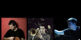 Vive Tomes jazz | ilmondodisuk.com