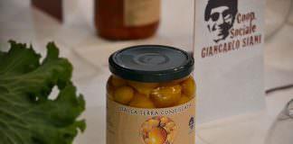 pizzino giallo vesuviano | ilmondodisuk.com