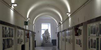 Liceo Palizzi | ilmondodisuk.com