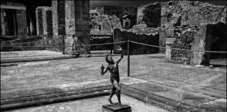 Pompei scavi | ilmondodisuk.com