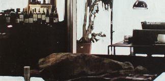 Eugenio Tibaldi | ilmondodisuk.com
