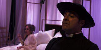 Ferdinando | ilmondodisuk.com