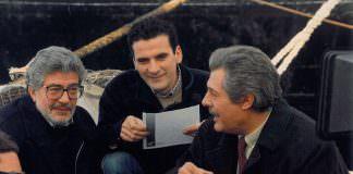 Ettore Scola | ilmondodisuk.com