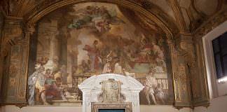 Museo diocesano | ilmondodisuk.com