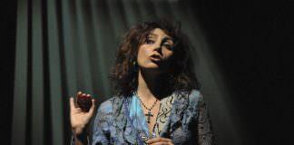 Antonella Stefanucci | ilmondodisuk.com