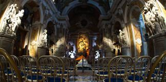 Cappella Sansevero 1 ilmondodisuk.com