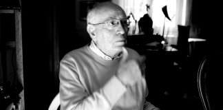 Manlio Santanelli | ilmondodisuk.com