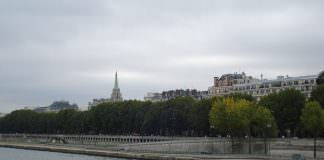 Parigi | ilmondodisuk.cpm