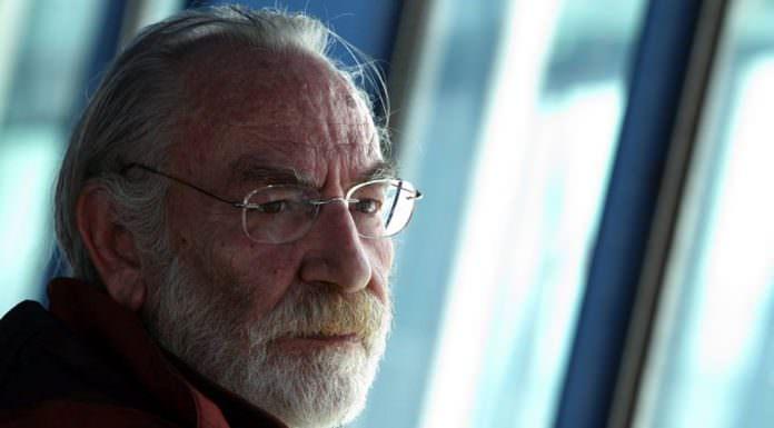 Renato Carpentieri | ilmondodisuk.com