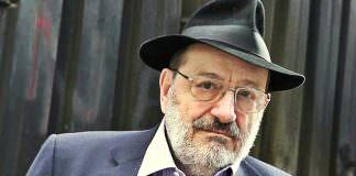 Umberto Eco | ilmondodisuk.com