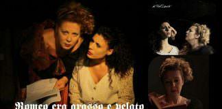 Romeo | ilmondodisuk.com