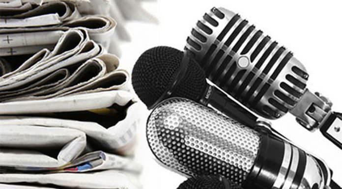 giornalismo | ilmondodoisuk.com
