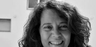 Giuliana Caciapuoti | ilmondodisuk.com