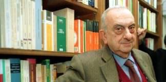 Mario Guida | ilmondodisuk.com
