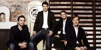 Quartetto Mo