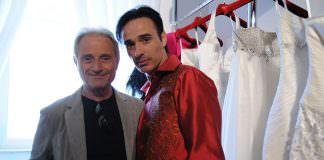 Gianni Molaro | ilmondodisuk.com