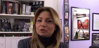 Nunzia Marciano | ilmondodisuk.com