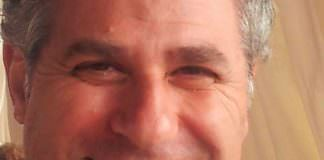 Sergio Saggese