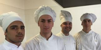 Chef | ilmondodisuk.com