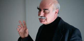 Giuseppe Ferraro | ilmondodisuk.com