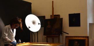 Museo Pagliara | ilmondodisuk.com