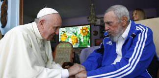 Raul Castro | ilmondodisuk.com