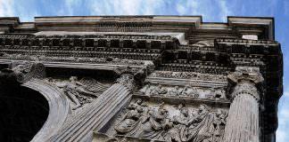 Benevento | ilmondodisuk.com