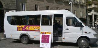 autobus napoli | ilmondodisuk.com