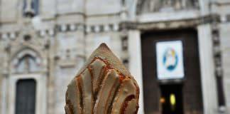 San Gennaro | ilmondodisuk.com
