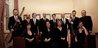 concerto italiano | ilmondodisuk.com