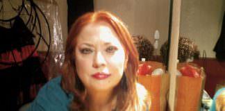 Gabriella Cerino | ilmondodisuk.com