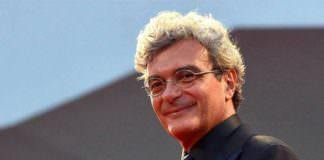 Mario Martone | ilmondodosuk.com