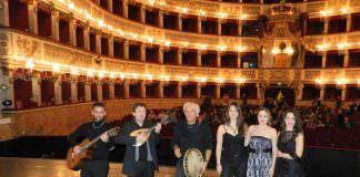 Romeo Barbaro | ilmondodisuk.com