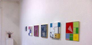 Mondrian | ilmondodisuk.com