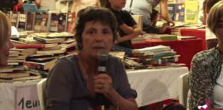 Barbara Balzerani | olmondodosuk.com