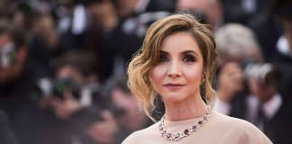 Clotilde Courau | ilmondodisuk.com